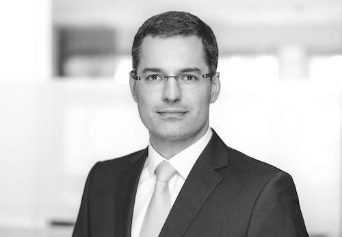 bnt attorneys at law - Tomáš Běhounek